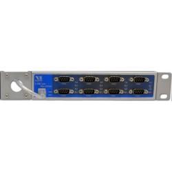 USB-16Com Plus Right Part is USB-8COM Plus