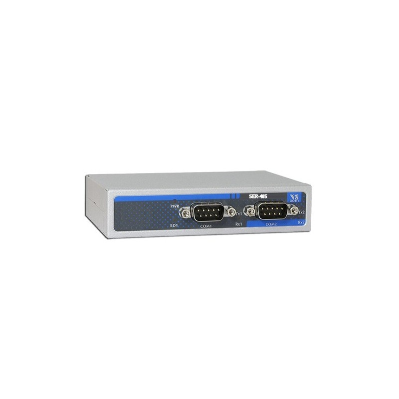 VScom SER-485 a converter from RS232 to RS422/485