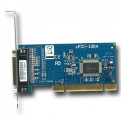 Vscom 011H UPCI a 1 Port LPT PCI card