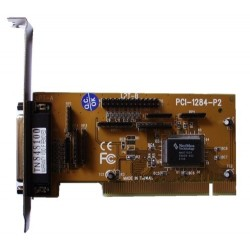 VScom 021H PCI