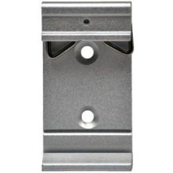 DIN-Rail Rear Kit for NetCom Plus and USB-COM Plus